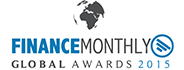 Murray Devine Finance Monthly Global Awards 2015